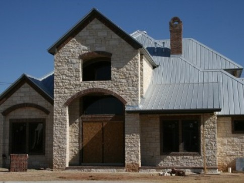 metal roof roofing choice by rain guard roofing